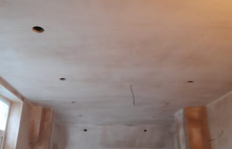 MF Plasterboard Ceilings in Birmingham 3